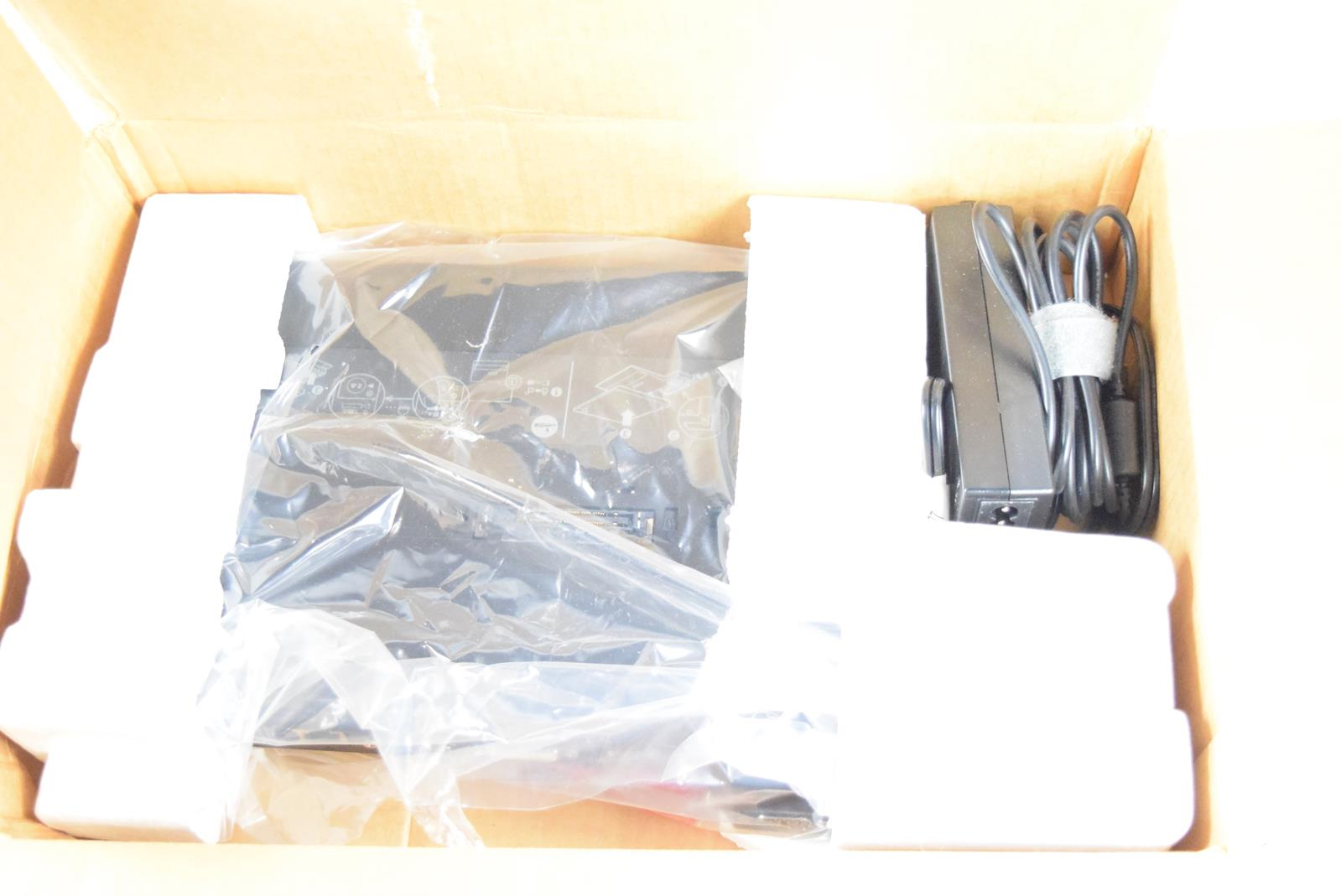 lenovo lot of u docking station  product details