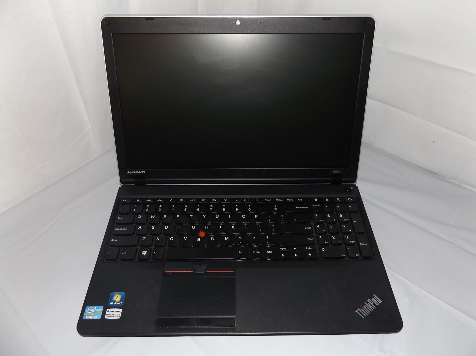 lenovo adu thinkpad edge e laptop i m ghz gb price 134 98
