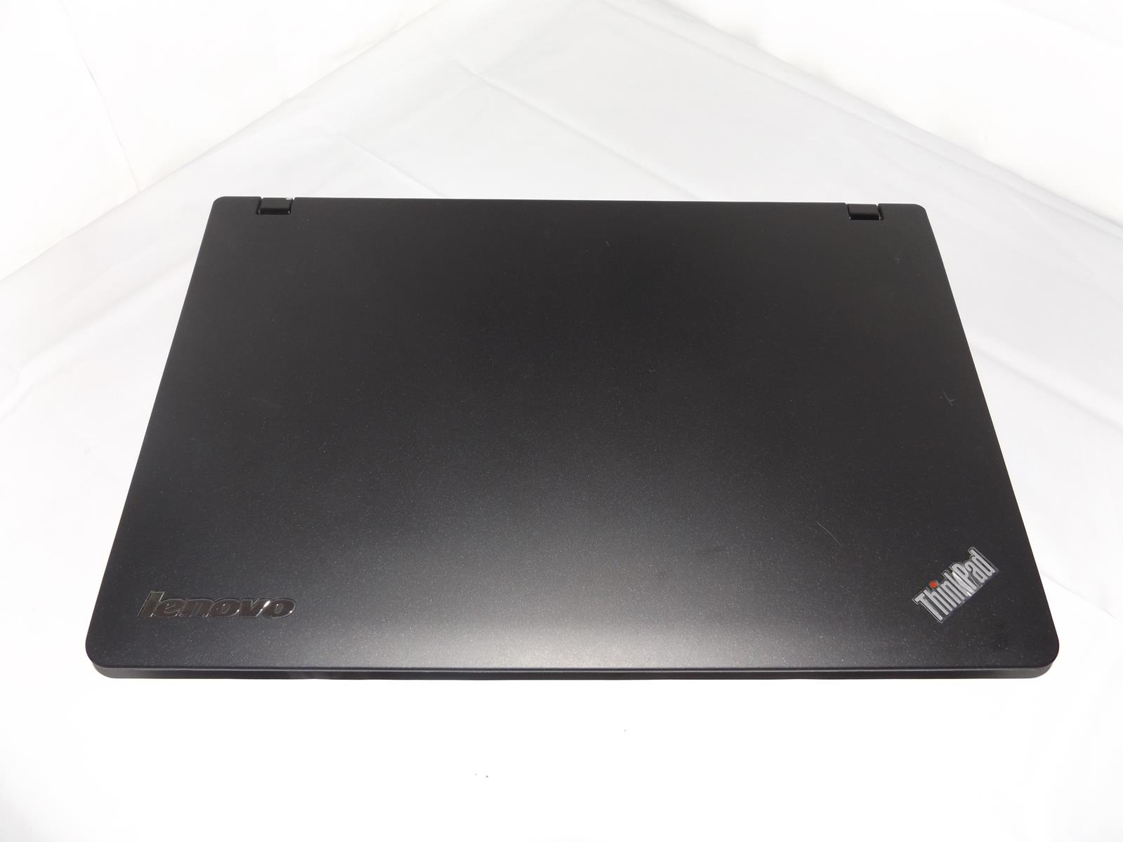 lenovo adu thinkpad edge e laptop i m ghz gb lenovo 1143 adu thinkpad edge e520 laptop i3 2350m 2 30 ghz 4gb 320gb 30480