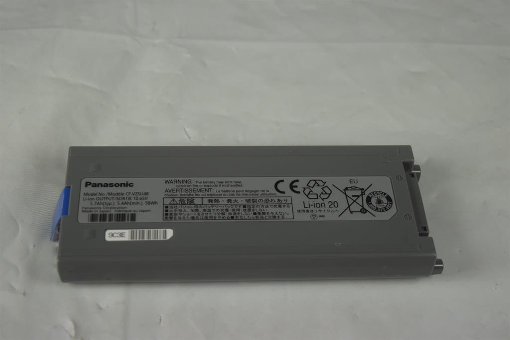 8362-CF-VZSU48_18482_base