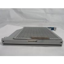 22917-PowerMac8_1_A1076_DVDRW_Drive_22551_small