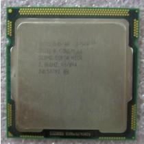 23106-SLBMQ_23577_small