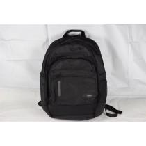 23738-SAFEPORT_LAPTOP_BACKPACK_25437_small