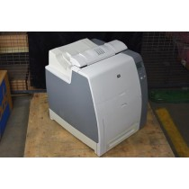 23785-COLOR_LASERJET_4700DN_24807_small