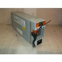 24513-8886AC1_POWER_SUPPLY_26821_small