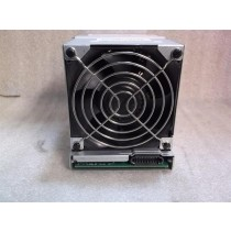 24514-8886AC1_FAN_ASSEMBLY_26831_small