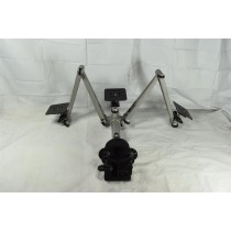 25245-24_INCH_TRIPLE_MONITOR_MOUNT_29444_small