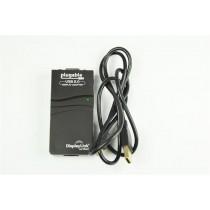 25443-USB-VGA-165_30411_small
