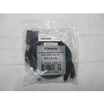 25877-OMNIVIEW_QUAD-BUS_DUAL-PORT_MICRO-CABLE_PS_2_6FT_32074_small