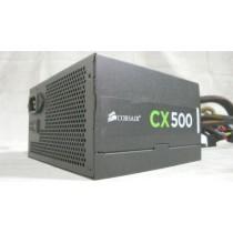 26056-CX500_CP-9020047_31984_small