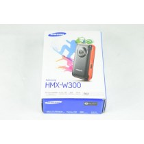 26662-HMX-W300_34402_small