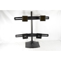 27016-DS100_QUAD_(4)_MONITOR_STAND_35269_small