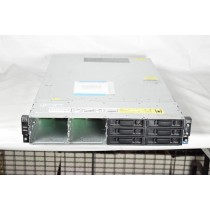 27728-PROLIANT_STORAGEWORKS_X1600_38049_small