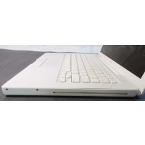 29889-MACBOOK_5.2_41915_small