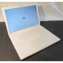 29890-MACBOOK_5.2_42673_small