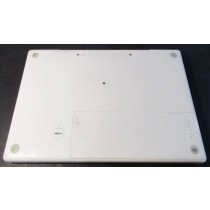 29893-MACBOOK_5.2_41930_small