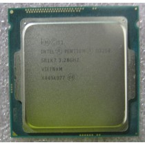 29937-SR1K7_42516_small