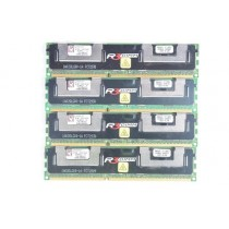 30051-KTM-SX313_4G_42644_small