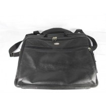 3240-LAPTOP_BAG_6152_small