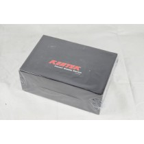 33020-PSPK680B_47069_small