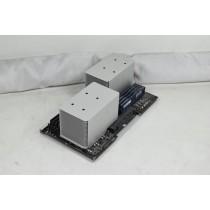 37660-MAC_PRO_4.1_CPU_TRAY_53088_small