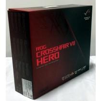 55966-ROG_CROSSHAIR_VII_HERO_74178_base