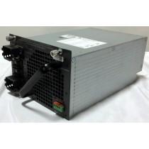 56040-DPST-6000CB_74303_base