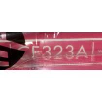 58270-CE323A_78344_base