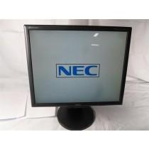 6041-LCD1970GX-BK_14985_small