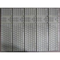 7423-LOT_OF_5_APPLE_KEYBOARDS_13694_small