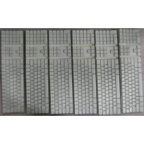 7424-LOT_OF_6_APPLE_KEYBOARDS_13581_small