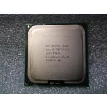 8041-SLAPK_16906_small