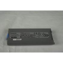 8367-CF-VZSU48_18560_small