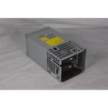 8399-RS-PSU-450-AC1N_18292_small