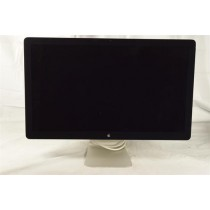 8505-THUNDERBOLT_DISPLAY_18196_small