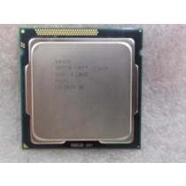 8617-SR05C_18257_small